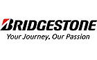 Site officiel Bridgestone - CFAO Motors au Niger